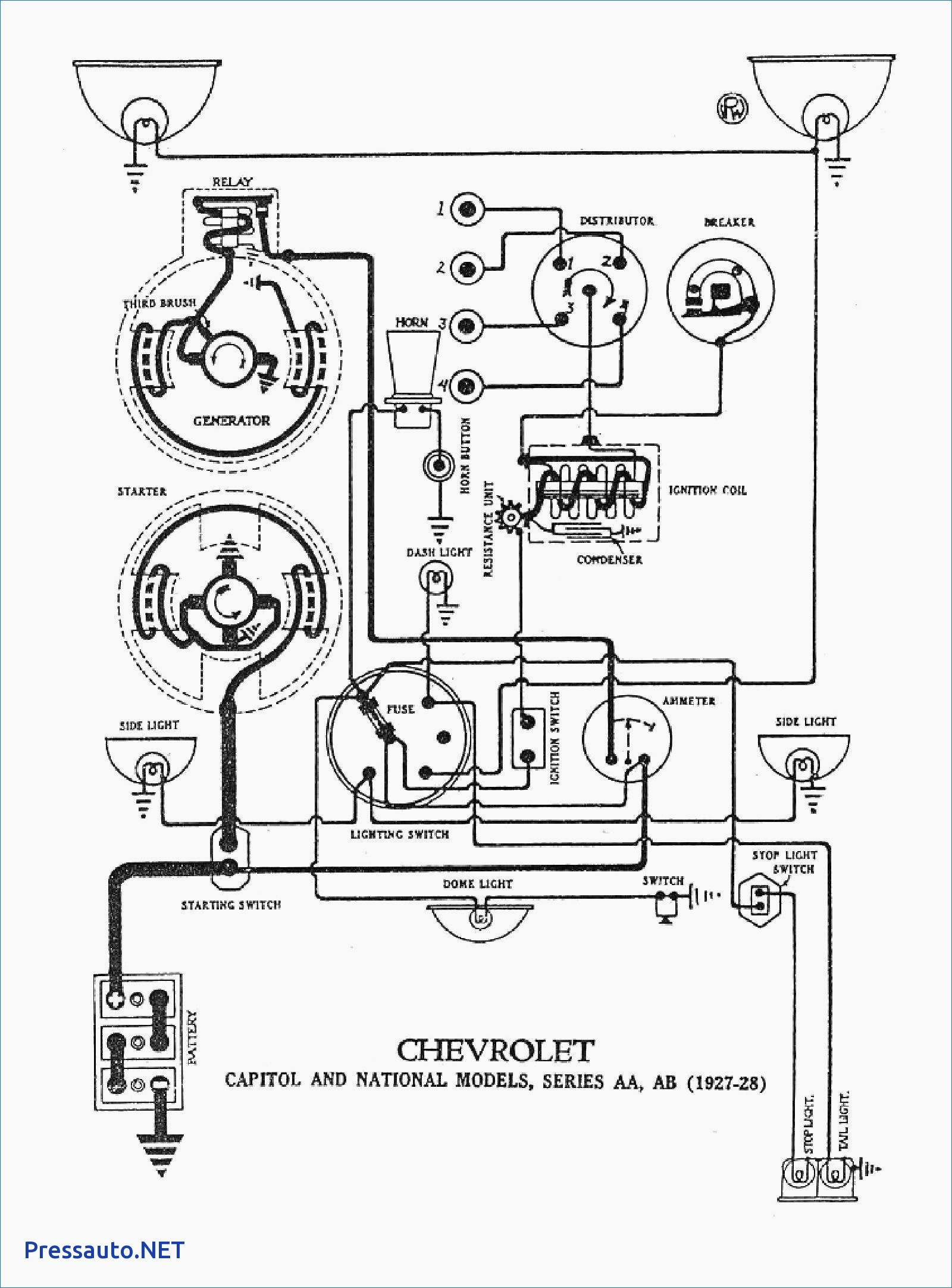 hight resolution of 2001 oldsmobile intrigue engine diagram wiring schematic  wiring2001 oldsmobile alero electrical diagram data