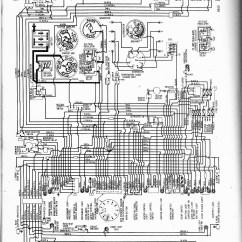 2001 Oldsmobile Silhouette Engine Diagram Visio Cloud For 2004 Alero Tortoise Switch Machine
