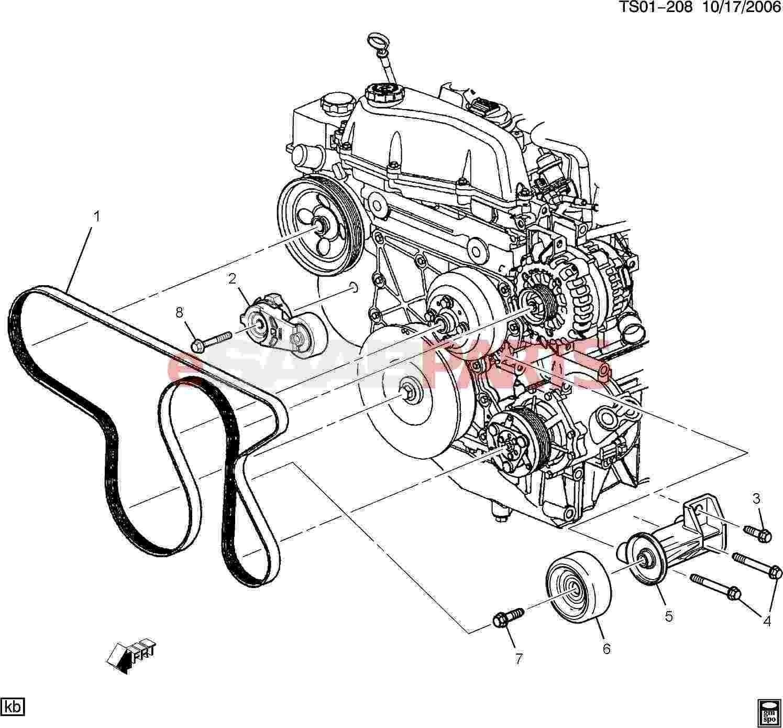 2001 Subaru Outback Engine Diagram 2001 Subaru Outback