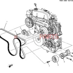 2002 Subaru Outback Exhaust Diagram Toyota Wiring 2001 Engine