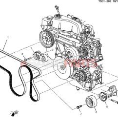 2001 subaru outback engine diagram 1997 toyota corolla engine diagram 2002 toyota corolla engine of 2001 [ 1495 x 1389 Pixel ]