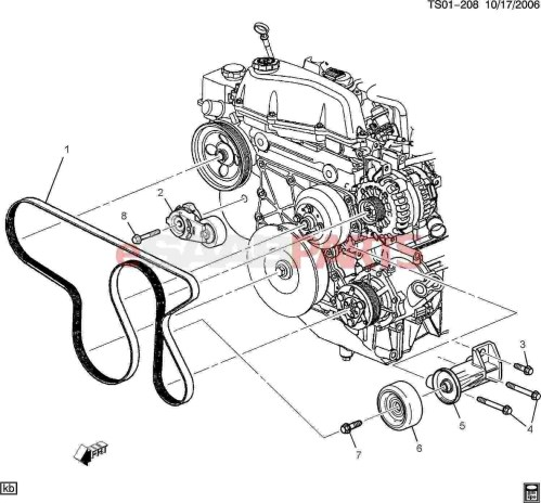 small resolution of 2001 subaru outback engine diagram 1997 toyota corolla engine diagram 2002 toyota corolla engine of 2001