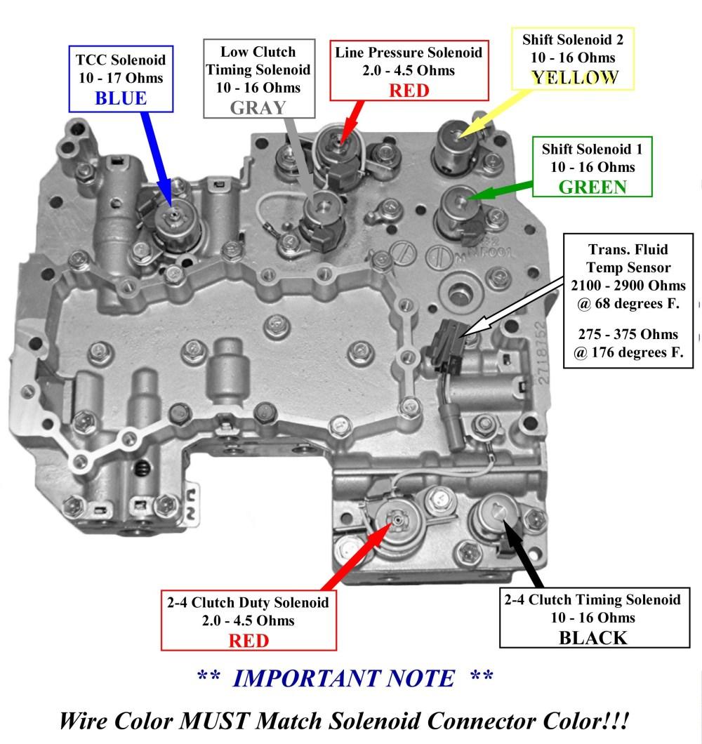 medium resolution of 4l30e clutch diagram trusted wiring diagrams u2022 rh 45 63 68 186