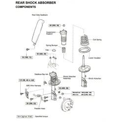 2001 toyota camry engine diagram 1997 toyota corolla engine diagram 1997 toyota camry engine diagram of [ 2550 x 3280 Pixel ]