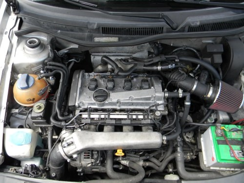 small resolution of diagram of 2003 volkswagen beetle engine wiring diagram toolbox 2003 volkswagen beetle engine diagram 2003 volkswagen beetle engine diagram