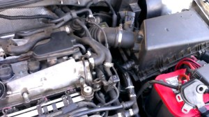 2001 Vw Jetta 1 8t Engine Diagram  Trusted Wiring Diagrams