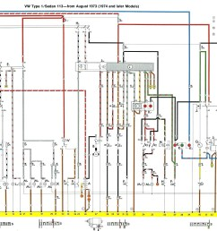 2001 vw beetle wiring my wiring diagram 2001 vw beetle radio wiring diagram 2000 beetle wiring [ 2711 x 1392 Pixel ]