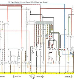 2001 vw beetle wiring my wiring diagram 2001 vw beetle alternator wiring diagram 2000 beetle wiring [ 2711 x 1392 Pixel ]