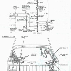2004 Jeep Grand Cherokee Engine Diagram 12v Lighted Toggle Switch Wiring 2002 My