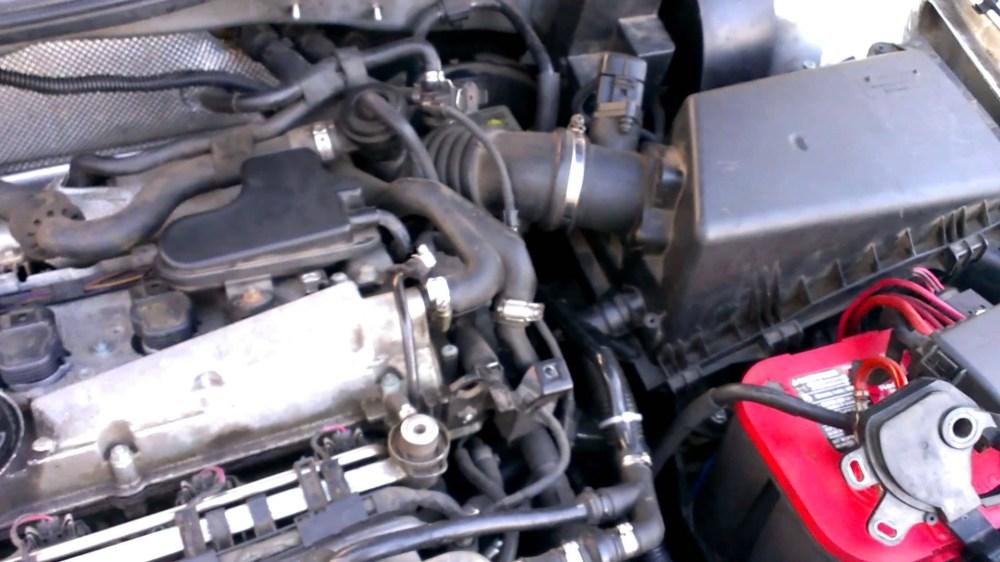 medium resolution of 2002 vw passat 1 8 t engine diagram vw volkswagen jetta tiptronic automatic to 5 speed