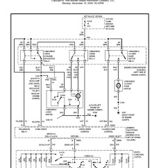 2000 Ford Windstar Engine Diagram Of A Standard Keyboard 2003 Wiring Harness Auto Electrical Related With