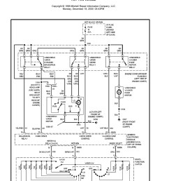 2003 ford windstar wiring harness wiring diagram mega 2003 ford windstar headlight wiring diagram 2003 ford windstar headlight wiring diagram [ 1236 x 1600 Pixel ]
