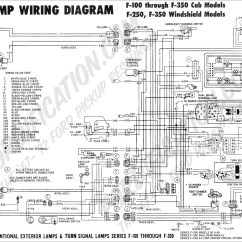 1999 Ford Windstar Wiring Diagram 7 Trailer 2003 1998 F150 4 2 V6