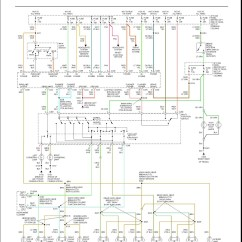 1999 Mustang Wiring Diagram 91 S10 Cadillac Ct 2003 Database Lincoln Town Car Interior Light 1966 Bose Amp