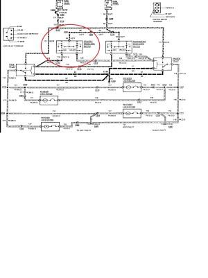 2003 Lincoln town Car Wiring Diagram | My Wiring DIagram