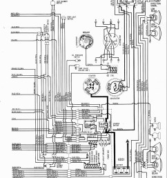 2004 lincoln navigator fuse box wiring librarybattery 2001 lincoln town car fuse box u2022 wiring diagram [ 1176 x 1637 Pixel ]
