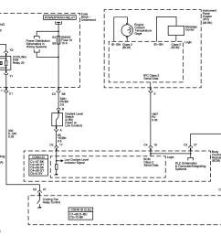 saturn ac wiring diagram wiring diagram world car ac wiring diagram 2004 ion [ 3782 x 2664 Pixel ]