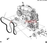 2003 Vw Jetta Engine Diagram Diagram Engine  My Wiring ...