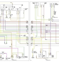 2003 vw jetta engine diagram vw golf wiring diagram wiring diagram of 2003 vw jetta engine [ 1846 x 1161 Pixel ]