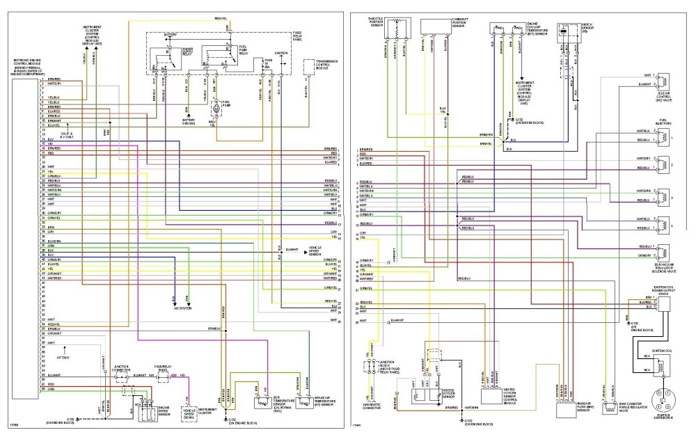medium resolution of 2003 vw jetta engine diagram vw golf wiring diagram wiring diagram of 2003 vw jetta engine
