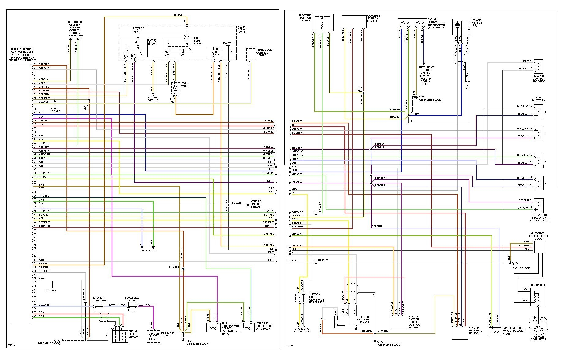hight resolution of 2003 vw jetta engine diagram vw golf wiring diagram wiring diagram of 2003 vw jetta engine