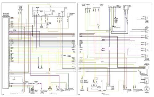 small resolution of 2003 vw jetta engine diagram vw golf wiring diagram wiring diagram of 2003 vw jetta engine