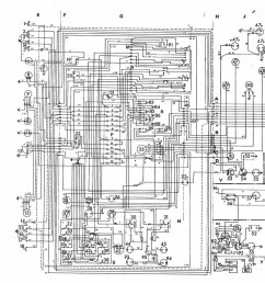 vw golf engine diagram vw gti wiring diagram wiring diagrams vw golf radio wiring diagram vw [ 1919 x 1168 Pixel ]