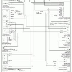 2004 Volkswagen Jetta Wiring Diagram Systems Engineering V 2003 Vw Engine My