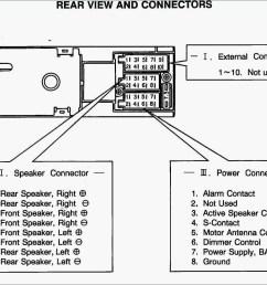 2003 vw jetta engine diagram [ 2226 x 1447 Pixel ]