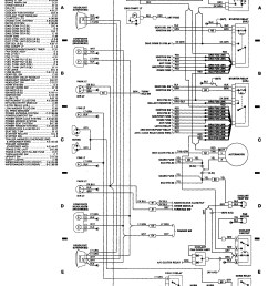 wiring diagram of jeep wiring diagram fascinating 2005 jeep liberty engine diagram further 2008 jeep patriot [ 2192 x 2995 Pixel ]