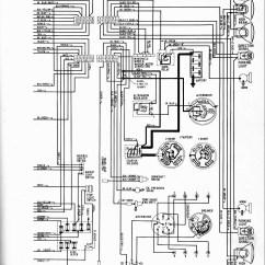 Pontiac Aztek Radio Wiring Diagram Shore Power 2004 Grand Prix Engine 2006