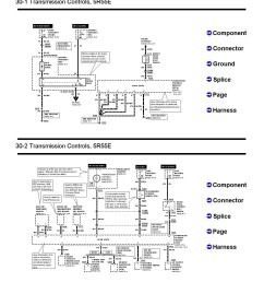 5r55e wiring diagram wiring diagram option5r55e transmission wiring harness wiring diagram fascinating ford 5r55e wiring diagram [ 1267 x 1639 Pixel ]