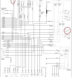 2005 kia sorento engine diagram nissan frontier wiring diagram 100 petaluma murano kia sorento [ 1275 x 1650 Pixel ]