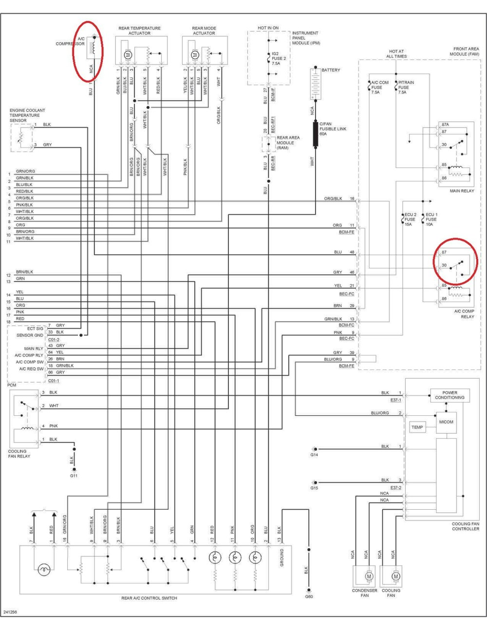 medium resolution of 2005 kia sorento engine diagram nissan frontier wiring diagram 100 petaluma murano kia sorento of 2005