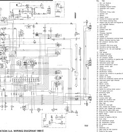2004 volvo xc90 wiring all kind of wiring diagrams u2022 jaguar x type wiring [ 4702 x 2694 Pixel ]