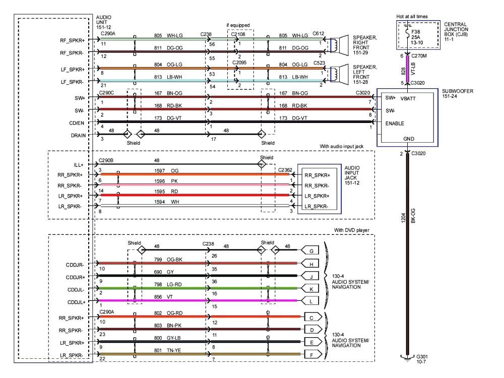 medium resolution of suzuki remote starter diagram wiring diagram detailschrysler remote starter diagram wiring diagram schema chrysler remote starter