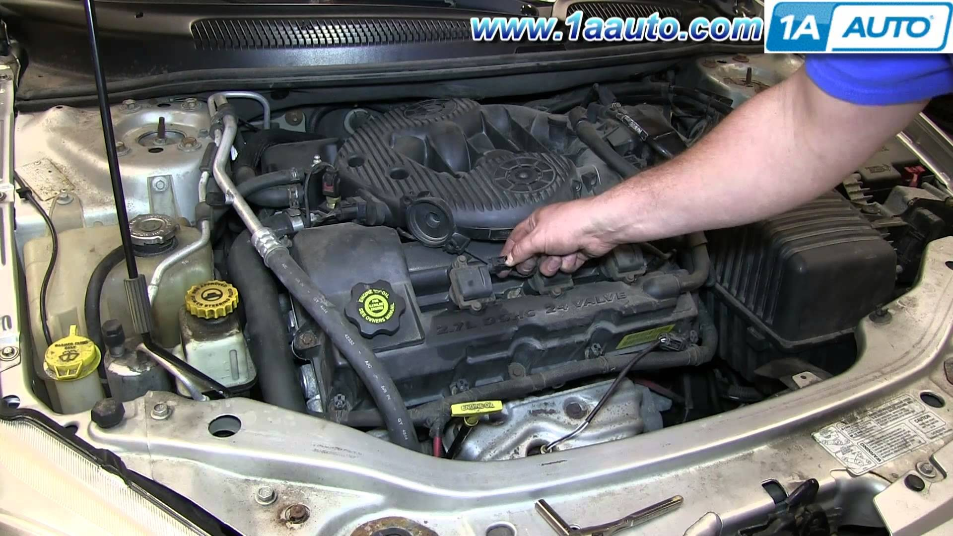 2006 chrysler sebring wiring diagram real pig heart 2003 pacifica engine best site harness