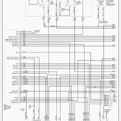 2008 Hyundai Santa Fe Radio Wiring Diagram How To Wire An Alternator 2001 Santum 2005 05 Portal 2006