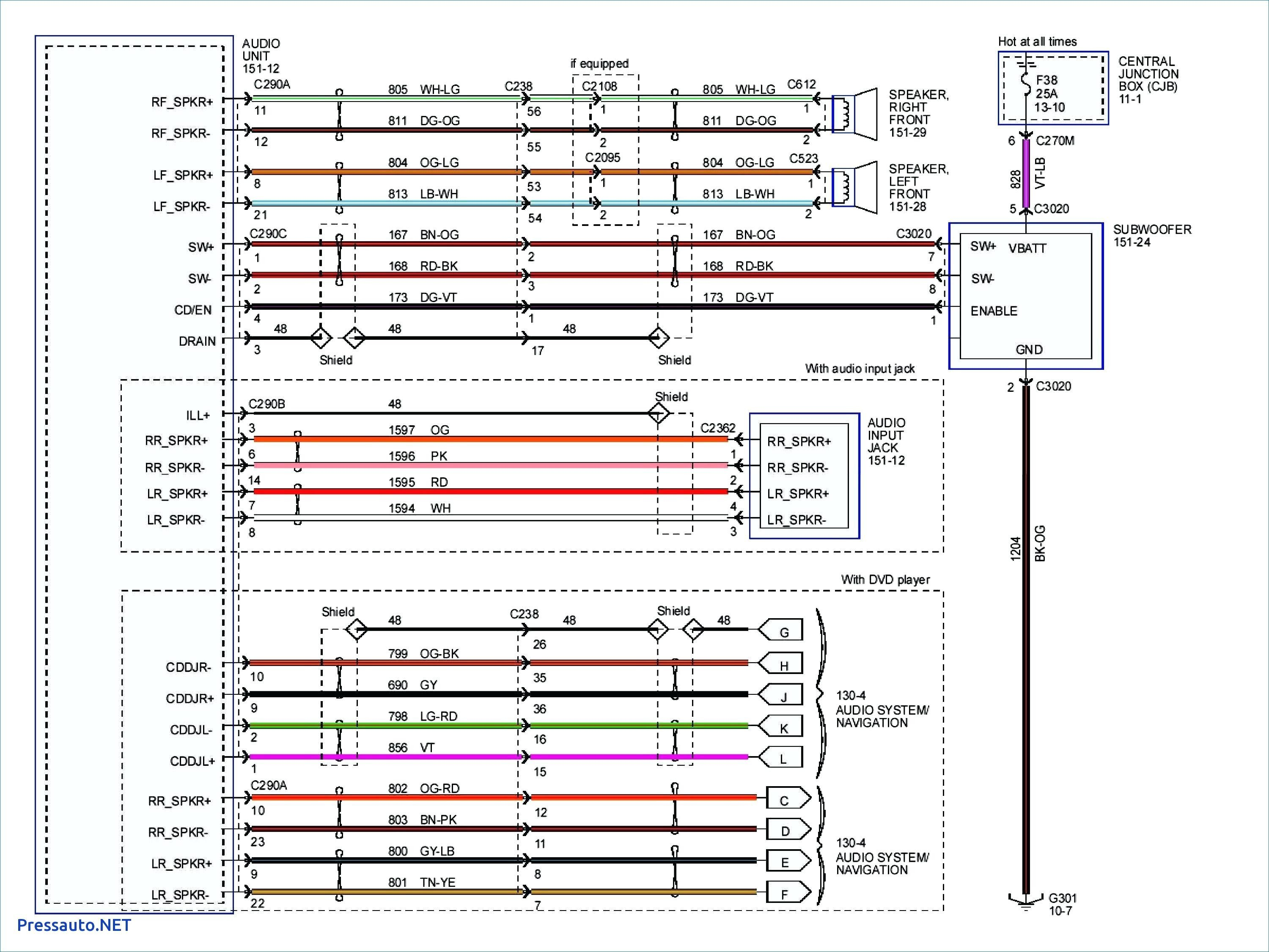 rs232 wiring diagram ls 300 bookmark about wiring diagram