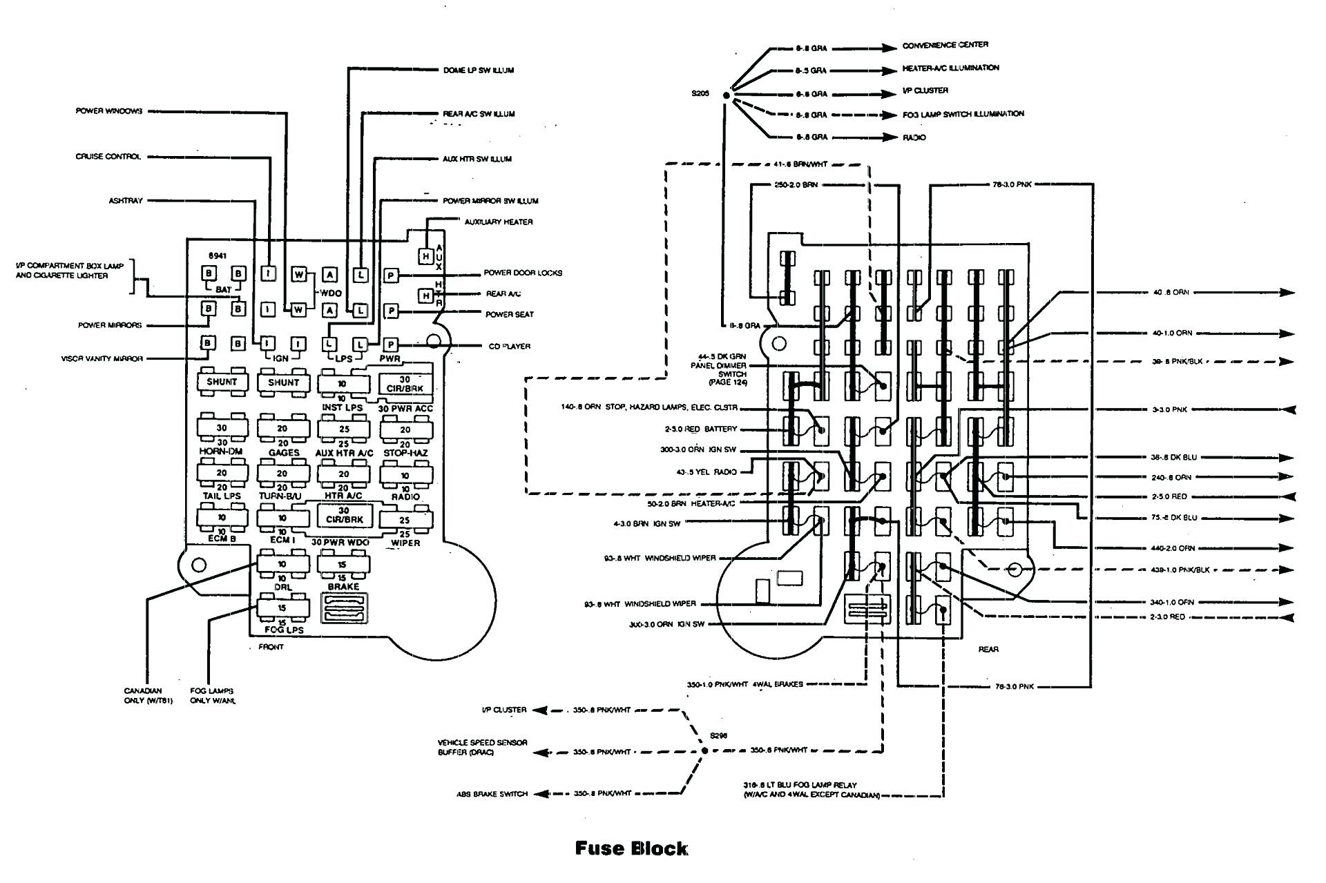 Wiring Diagram For 2003 Chrysler Voyager Get Free Image About Wiring