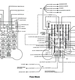 2007 chrysler pacifica engine diagram 2006 chrysler pacifica radio wiring diagram chrysler wiring of 2007 chrysler [ 1920 x 1279 Pixel ]
