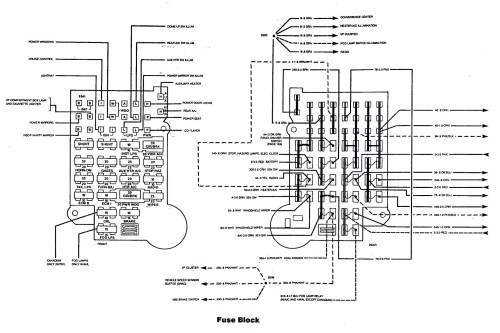 small resolution of 2007 chrysler pacifica engine diagram 2006 chrysler pacifica radio wiring diagram chrysler wiring of 2007 chrysler