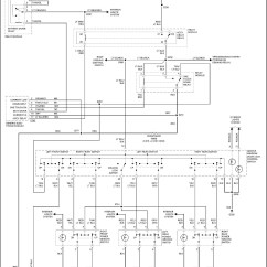 2005 Ford Explorer Fuse Diagram Judaism Christianity And Islam Venn 500 Engine Wiring Library