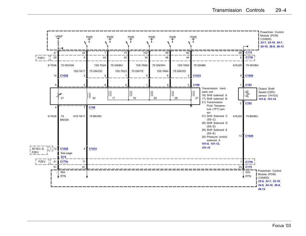 medium resolution of 2007 ford explorer engine diagram 4f27e wiring diagram wiring diagram of 2007 ford explorer engine diagram