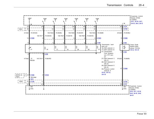 small resolution of 2007 ford explorer engine diagram 4f27e wiring diagram wiring diagram of 2007 ford explorer engine diagram