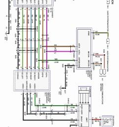 2007 ford explorer engine diagram wiring diagram 40 inspirational 2007 ford explorer wiring diagram of 2007 [ 2250 x 3000 Pixel ]