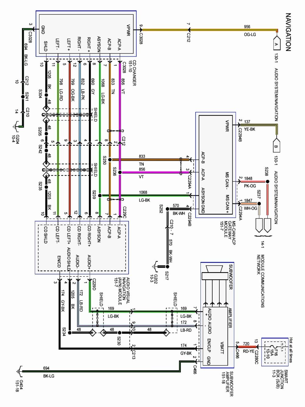 medium resolution of 2007 ford explorer engine diagram wiring diagram 40 inspirational 2007 ford explorer wiring diagram of 2007