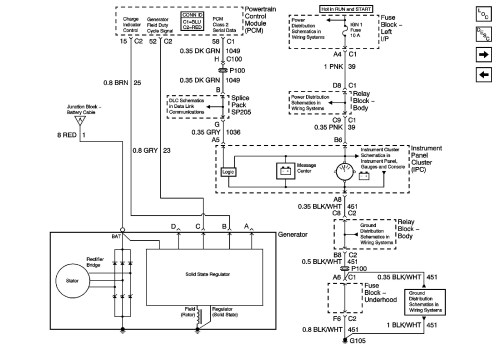 small resolution of 2008 gmc 2500hd fuse diagram trusted wiring diagram 2006 vw beetle fuse chart 2006 smart car