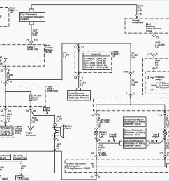 2006 gmc yukon stereo wiring diagram wiring solutions rh rausco com 2006 gmc yukon denali wiring [ 3789 x 2664 Pixel ]