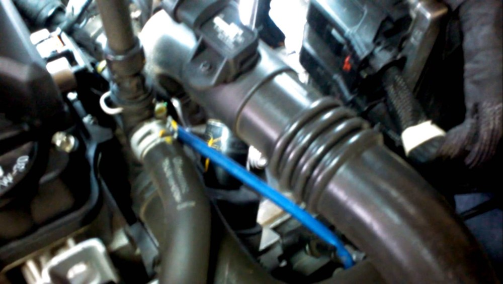 medium resolution of 2012 chevy cruze engine diagram 2012 chevy cruze 1 4 turbo oil filter of 2012 chevy